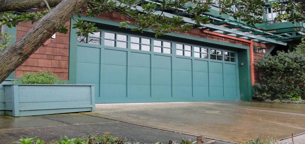 Garage door services gate repair los angeles for Garage door repair santa monica