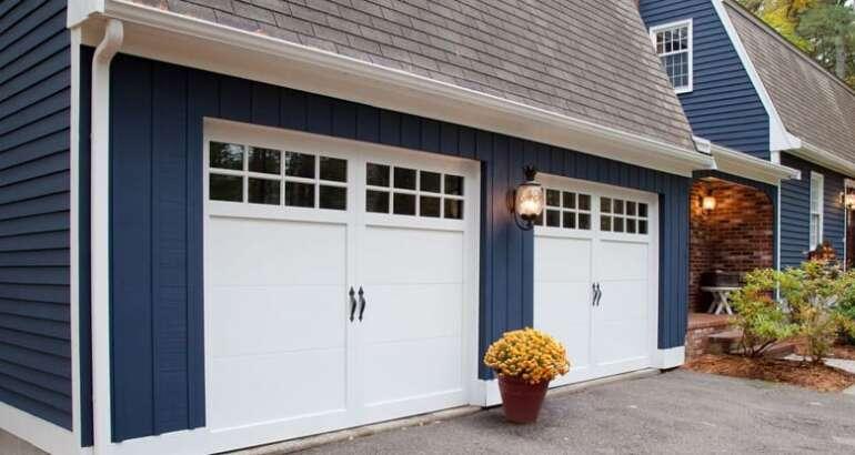 Encino Garage Door Repair Services