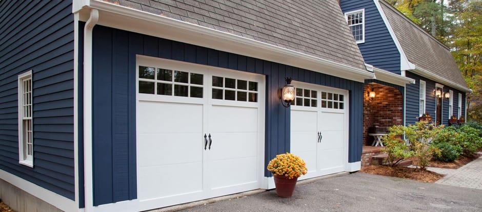 Garage Door Repairs Pasadena CA