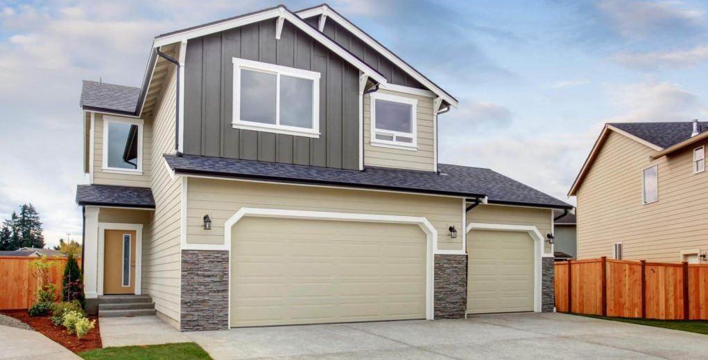 Torrance Garage Door Repair & Installation Services