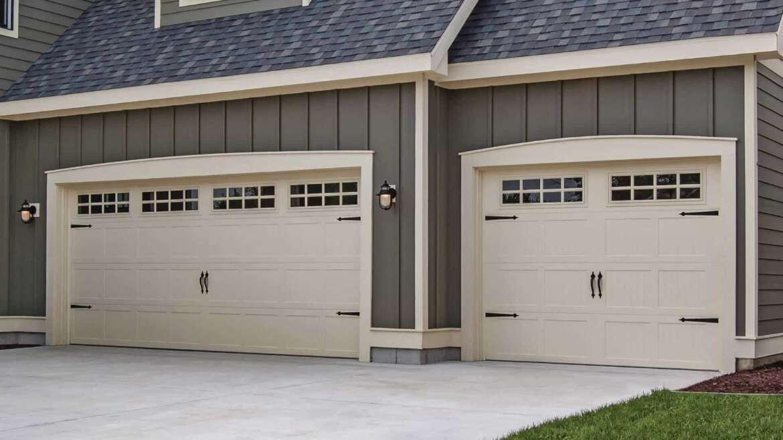 Garage Door Repairs Service Simi Valley