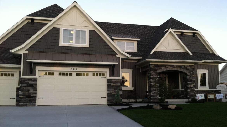 Garage Door Repairs & Installation Encino