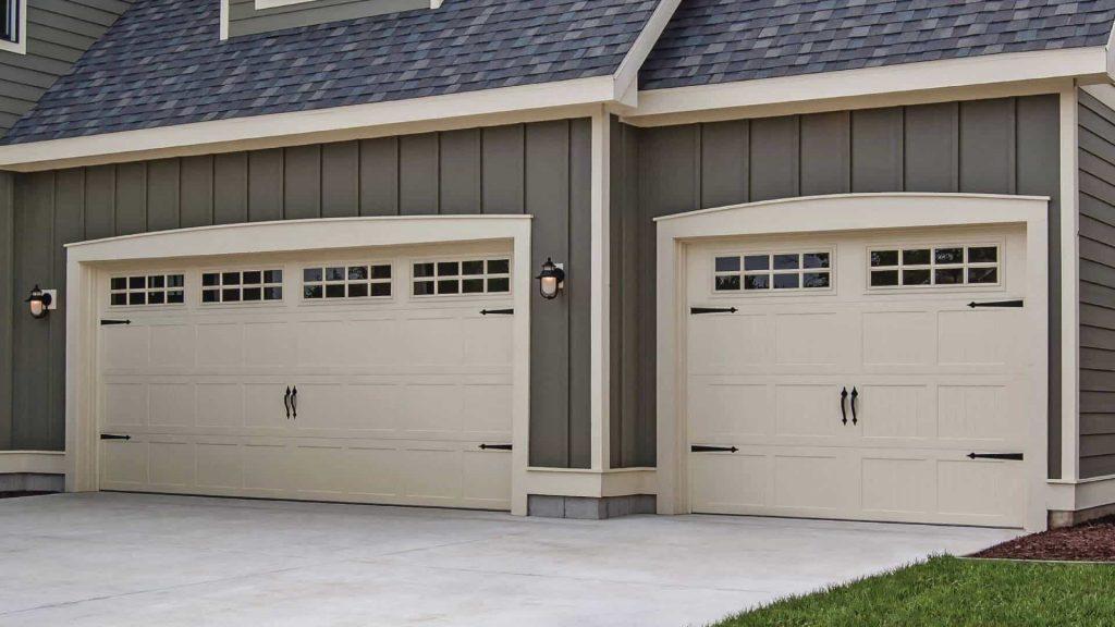 Torrance Garage Door Repairs & Install Services