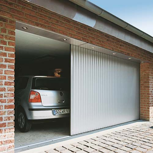 Automatic Sliding Door Replacement Los Angeles